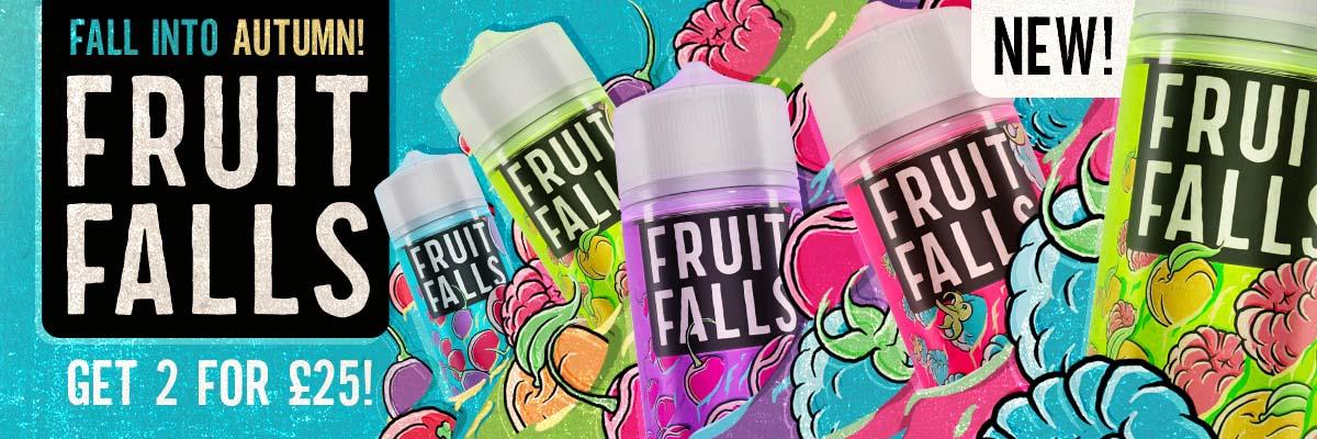 fruit-falls banner