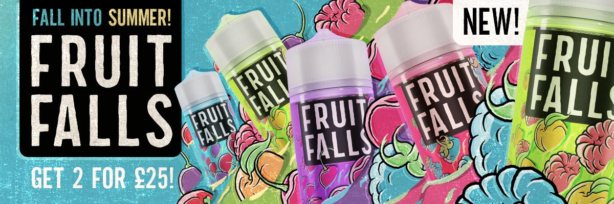 fruit-falls