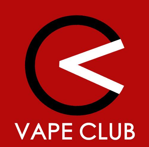 Vape Club UK Online Shop | E-Liquid | Vape Kits | FREE DELIVERY