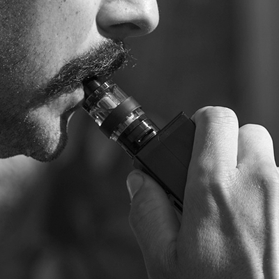 A Beginner's Guide To Sub Ohm Vaping