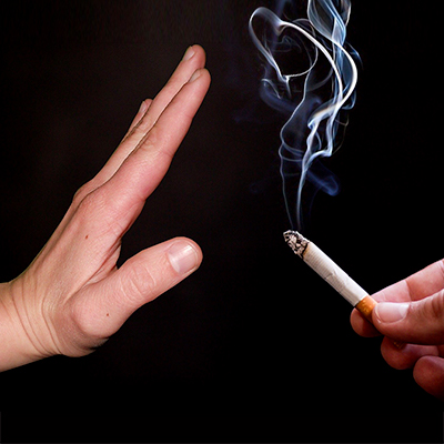 Quitting Smoking - Where You Can Find Help and How To Get It