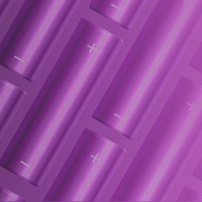 A Beginners Guide To Vape Batteries