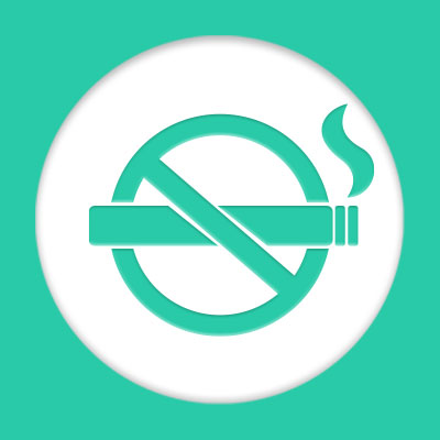 Menthol Cigarettes Ban: Why Are They Being Banned And What Are The Alternatives?