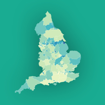 Smoking Prevalence In The UK