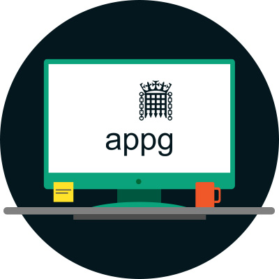 APPG Report Into Vaping in the Workplace