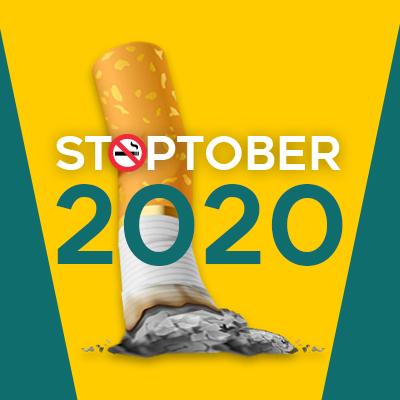 Stoptober 2020