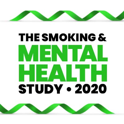 The Quitting Smoking For Mental Health Study