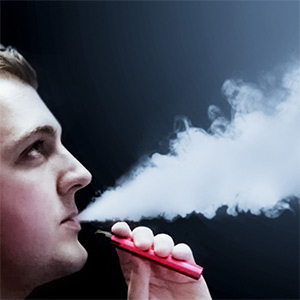Pod Vaping - What It Is And Why You Should Make The Switch?
