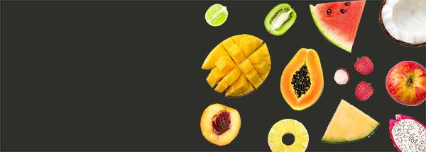 Other Fruit Flavours