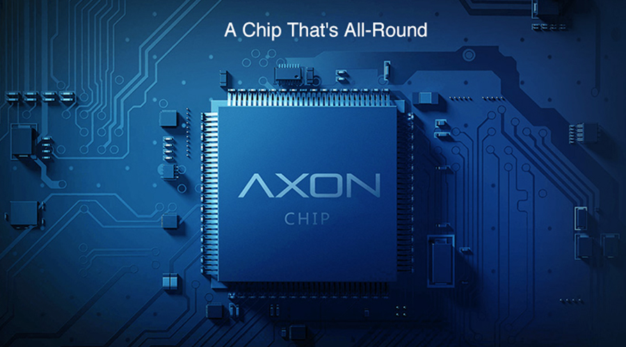 Featuring the technology of the AXON chipset, the Gen Nano 200 vape device delivers a fast ramp-up and you'll have access to a range of modes. It also protects the user and the device against issues like overheating.