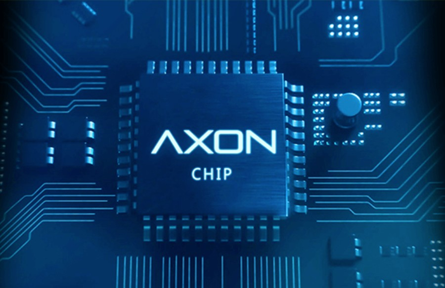 Featuring the technology of the AXON chipset, the Gen sub ohm mod delivers a fast ramp-up at any power level, while giving you the option to customise the Gen's performance to suit your style.