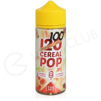 E-Liquids | Over 2000 Flavours from 200 Vape Brands
