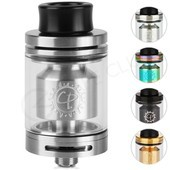 Advken CP 24mm RTA - 810 Edition