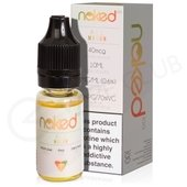 All Melon eLiquid by Naked 100