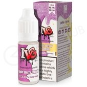 Apple Berry Crumble eLiquid by I VG 50/50