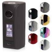 Asmodus Minikin 2 180W Touch Screen Vape Mod
