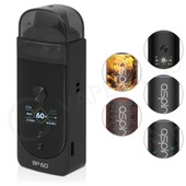 Aspire BP60 Pod Kit