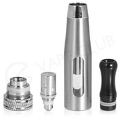 Aspire CE5-S Clearomizer Tank