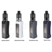 Aspire Finixx 80W Pod Tank Kit