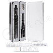 Aspire K3 Vape Starter Kit