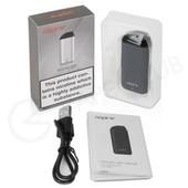 Aspire Minican Pod Kit
