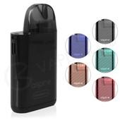 Aspire Minican Plus Pod Vape Kit