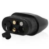 Aspire Minican Plus Replacement Pod