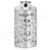 Aspire Nautilus Mini Sleeve