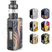 Aspire Puxos 21700 Vape Kit
