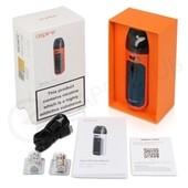 Aspire Tigon AIO Kit
