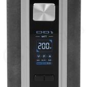 Aspire Vrod 200 Kit