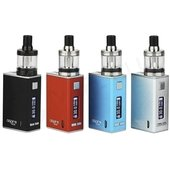 Aspire X30 Rover Vape Kit