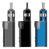 Aspire Zelos 2.0 Vape Kit