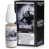 Bonnie E-Liquid By BordO2