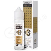 CCD3 E-Liquid by Charlie's Chalk Dust 50ml
