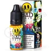 Cereal Trip E-Liquid by Bad Drip Labs