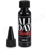 Chola eLiquid by All Day Shorty 50ml