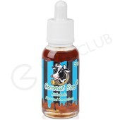 Coconut Bar Milkshake V2 Concentrate by Eco Vape