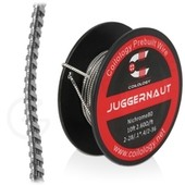 Coilology Juggernaut 10ft Wire Reel