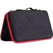 Diamond Mist Mini Vape Case