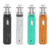 DigiFlavor Helix Vape Kit