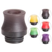 Double Helix Designs Chiquita 510 Drip Tip