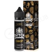 Drop eLiquid by DVTCH 50ml