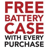 Efest IMR 18650 Rechargeable Vape Battery (2600mah 40A)