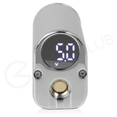 Eleaf iStick 10W Mini Mod