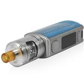 Eleaf iStick S80 Vape Kit