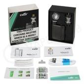 Eleaf Pico 2 Kit