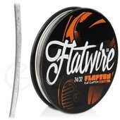 Flat Wire Flapton 10ft Wire Reel