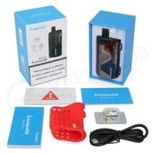 Freemax Autopod 50 Pod Kit