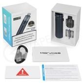 Freemax Marvos T Vape Kit